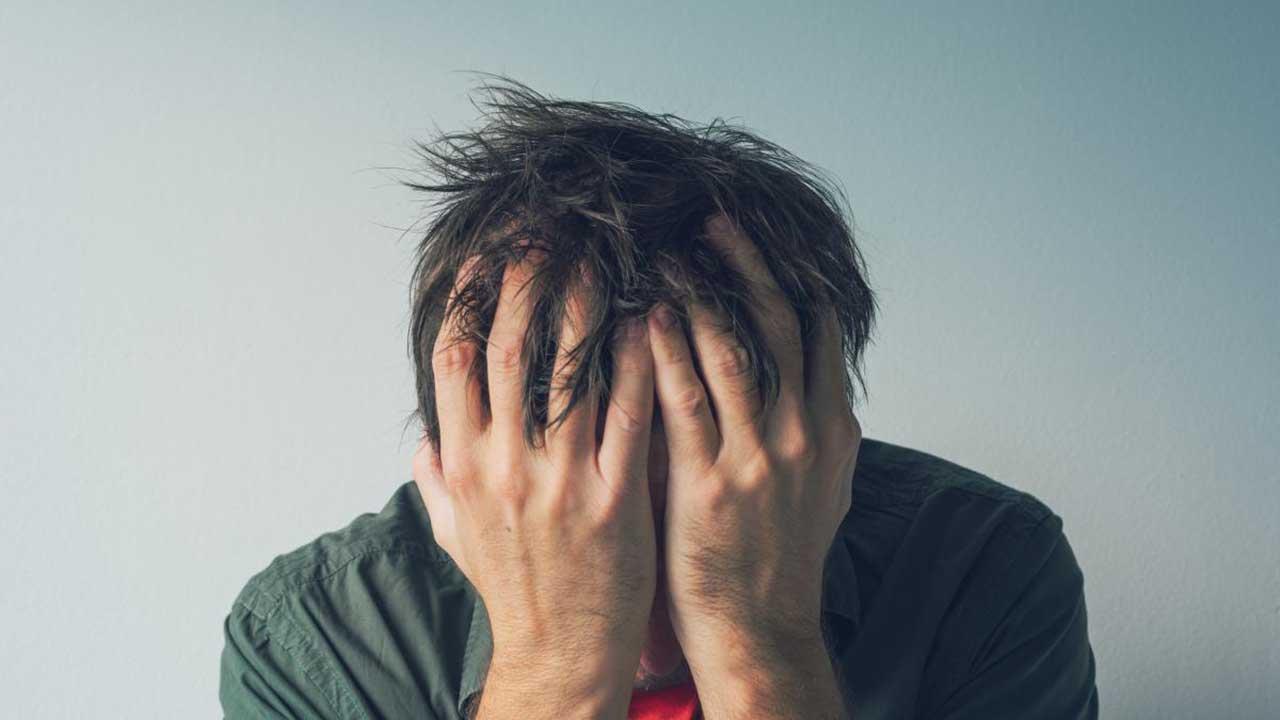استرس-در-مقایسه-با--اضطراب