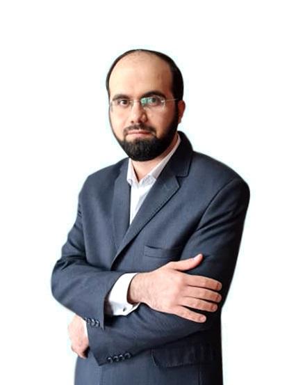 دکتر-محمد-پیکان-پور