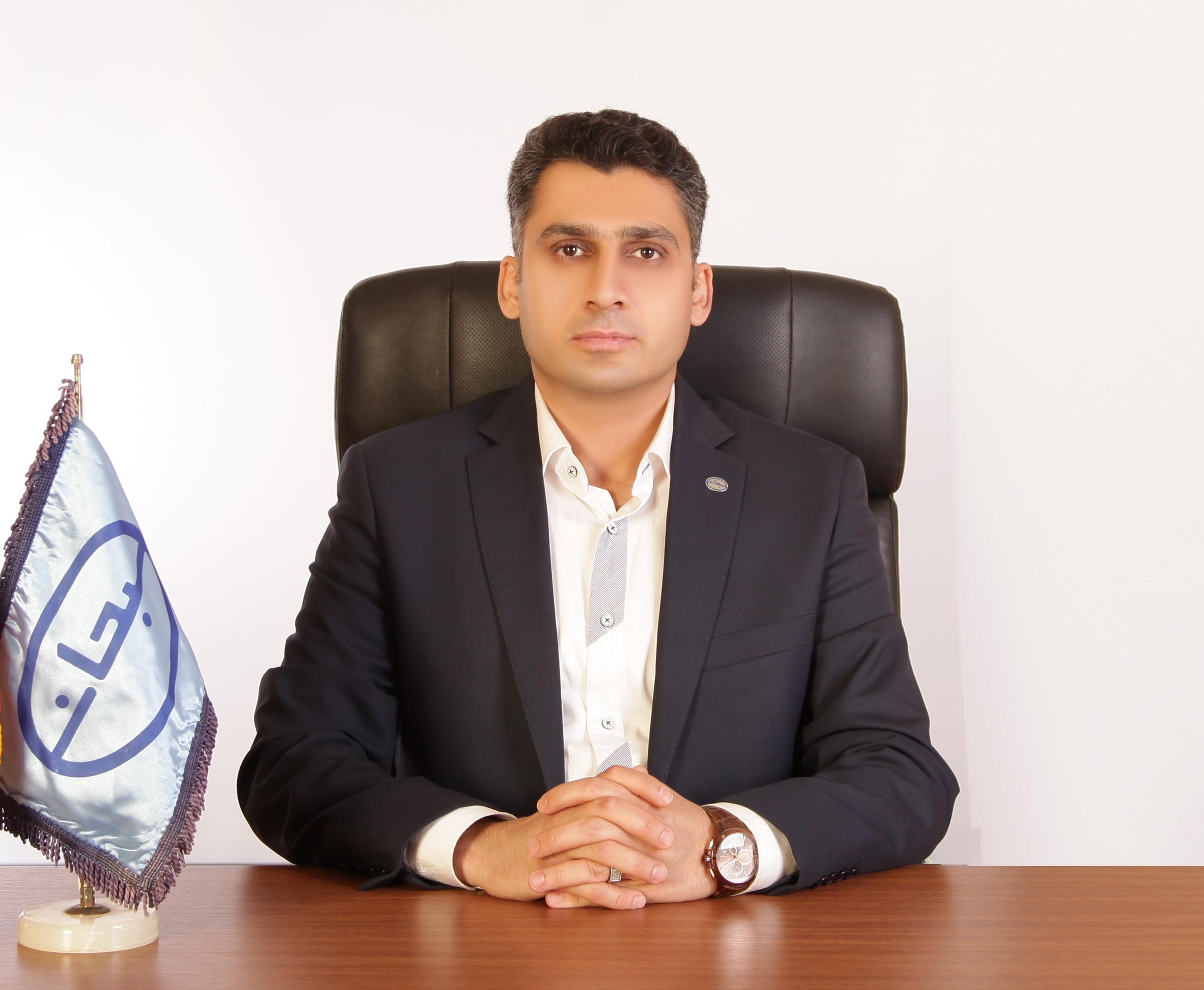محمد-رضا-صادقی
