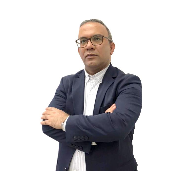 دکتر-بهمن-گنجی