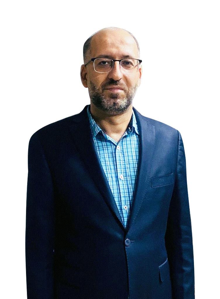 مهندس-علی-گودرزی